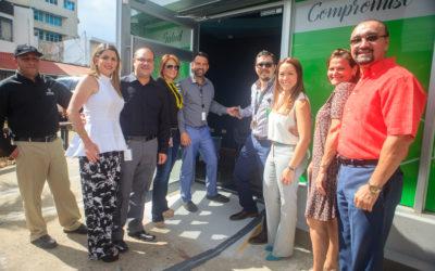 Abre Nuevo Dispensario de Cannabis Medicinal en Hato Rey
