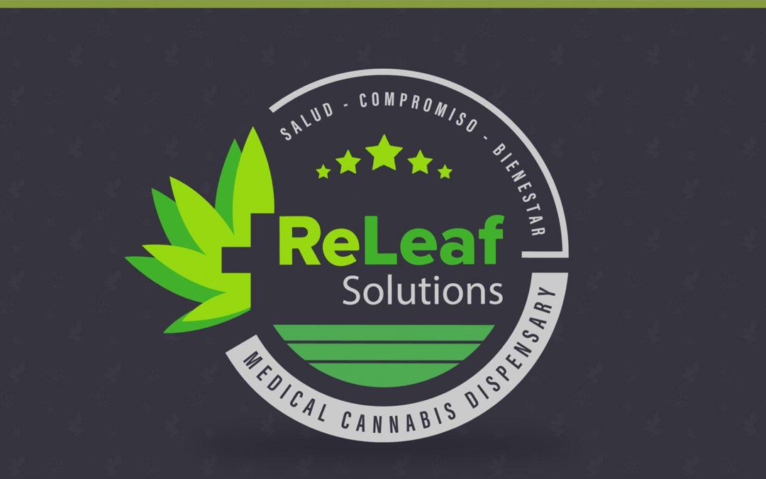 No más aumentos al Cannabis Medicinal