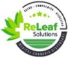 ReLeaf Solutions