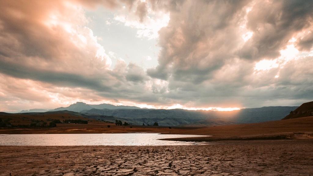 5 consejos que nos pueden ayudar en tiempos de COVID-19 y sequía